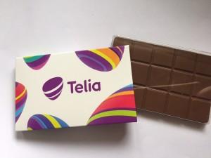 Telia 20g